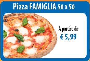 pizza famiglia domicilio benevento 50x50