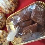 Mustacciuoli Cioccolato