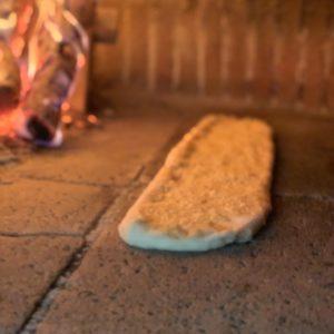 Pizzeria Benevento panuozzo di gragnano